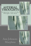 asterial_thoughts_cover_for_kindle-jpg