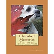 cherished memory